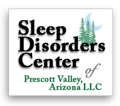 Sleep   Disorders   Center